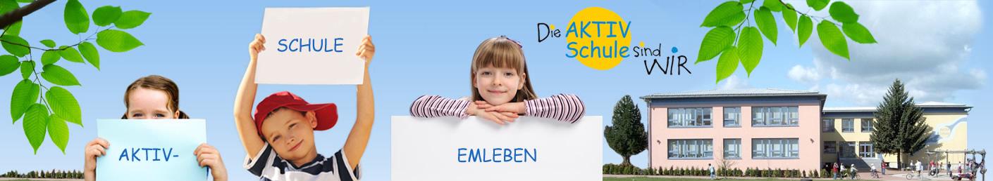 hintergrund_schule2