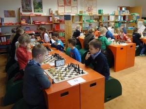 schulschachmeisterschaft (2)