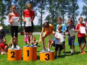 sportfest (2)