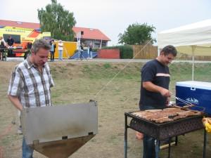 12.09.08 Sommerfest (29)