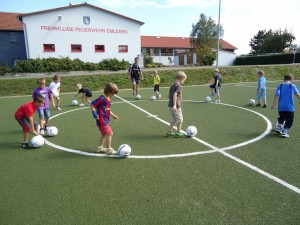 AG Fußball (1024x768)