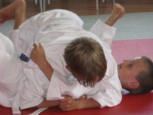 AG Judo (1024x768)