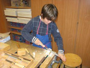 k-Bilder AG junge Handwerker 002