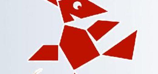 Känguru-der-Mathematik-LOGO1